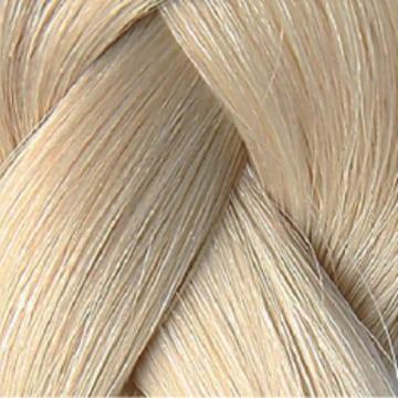 #60 Platinum Blonde