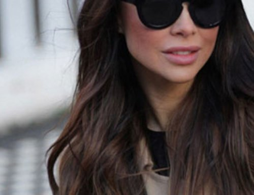 5 Must do tips for Winter Hair Extension Care