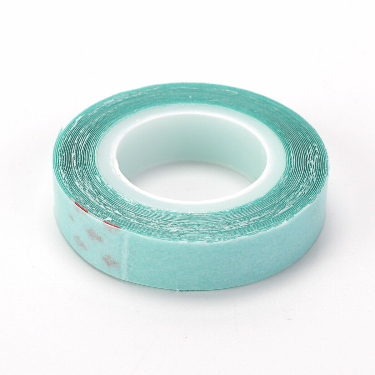 Tape Hair Extension Adhesive Roll